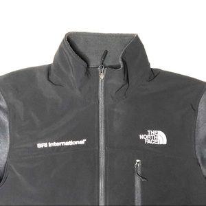 The North Face Jackets & Coats - The North Face Fleece Full Zip Jacket